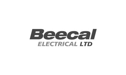 Beecal