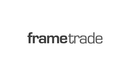 Frame Trade