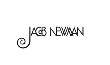 Jacob Newman