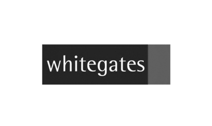 Whitegates